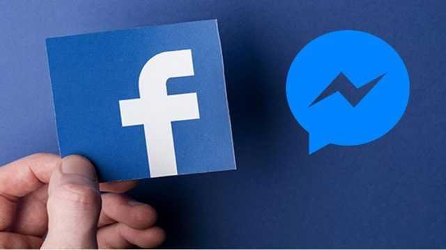 Whatsapp'tan Sonra Messenger'a da Kısıtlama Geldi