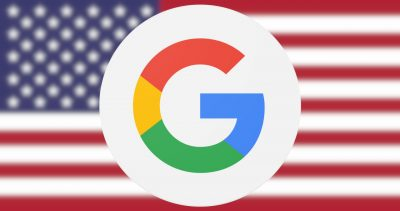 2020 ABD Başkanlık Seçimleri: Google, 3 Kasım'dan sonra seçimlerle ilgili reklamları engelleyecek