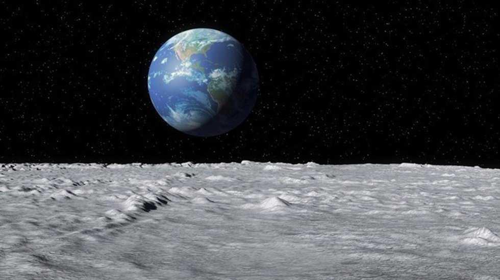 Korkutan Keşif: Dünyanın Sonu Böyle mi Olacak?
