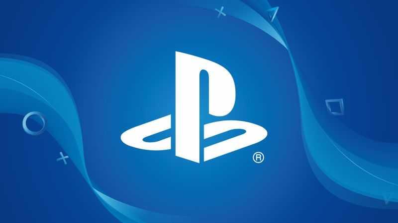 PlayStation Oyun Fiyatları Zamlandı