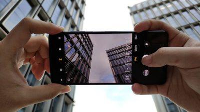 Xiaomi POCO X3 Türkiye'de de Satışa Çıkıyor
