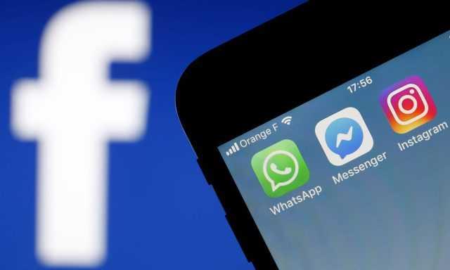 Instagram ve Facebook Messenger Birleşti