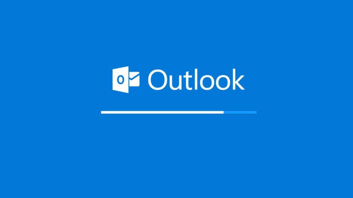 Outlook Başlangıç Klasörü Değiştirme İşlemi Nasıl Yapılır? [Detaylı Anlatım]