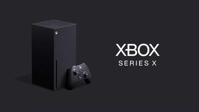 Microsoft, X Box Series X Türkiye Fiyatında İndirim Yaptı