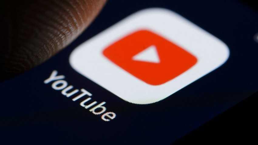 YouTube Mobil Uygulaması Daha Kullanışlı Hale Geldi