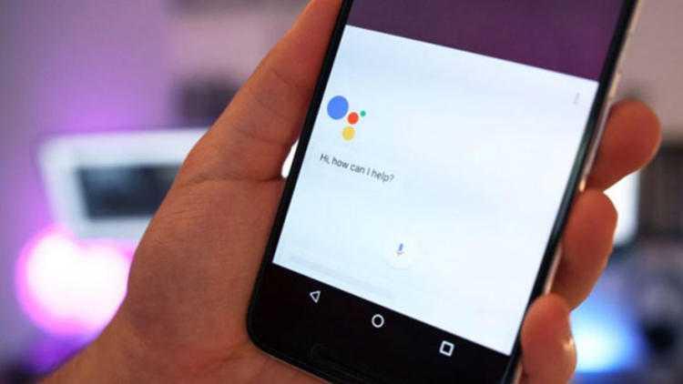Google Asistan'ın Yeni Özelliği Shazam'a Rakip Oldu