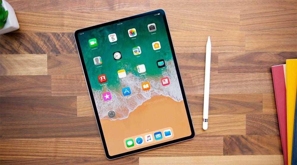 Apple iPad Air 4'ün 4 GB RAM'e Sahip Olacağı Ortaya Çıktı