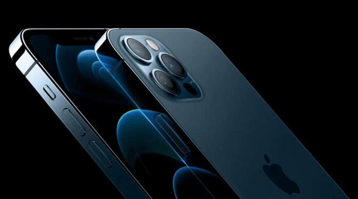iPhone 12 Ailesinin Ekran Değişim Ücretleri Açıklandı