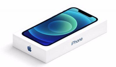 iPhone 12 Kutusundan Şarj Cihazı ve Kulaklık Çıkmamasının Nedeni