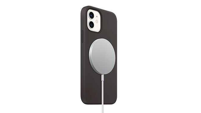 iPhone 12'nin En Yeni Özelliği MagSafe Nedir? Fiyatı ve Özellikleri