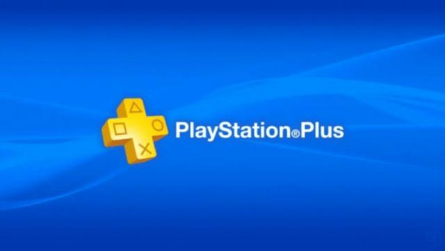 Sony PlayStation Plus Türkiye Fiyatları Yakında Zamlanıyor