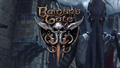 Baldur's Gate 3, 249 TL'lik Fiyatla Erken Erişime Açıldı