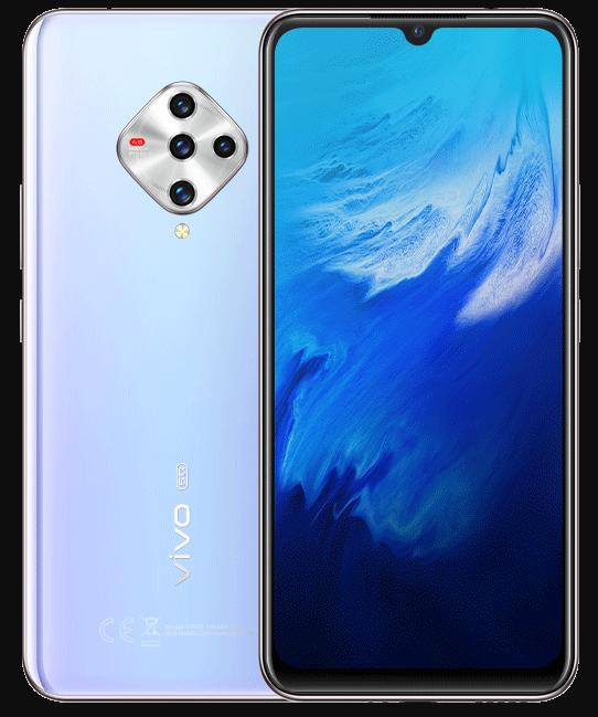 Vivo X50e 5G Telefonu Duyuruldu | İşte Fiyatı