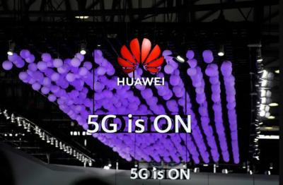 Huawei, ABD Ambargosuna Çözüm Buldu