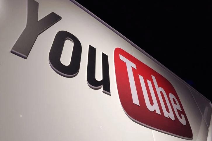YouTube , Dünya Genelinde Erişim Sorunu Yaşadı