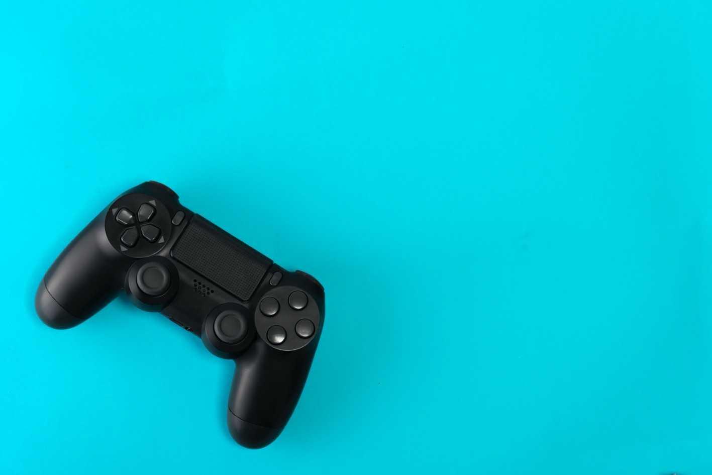 Rockstar Games, Geriye Dönük Uyumlulukla Desteklenen Oyunları Açıkladı