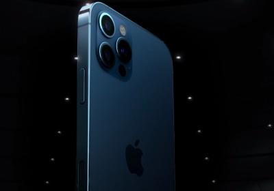 iPhone 12'de Bildirim ve Mesaj Sorunları Başladı