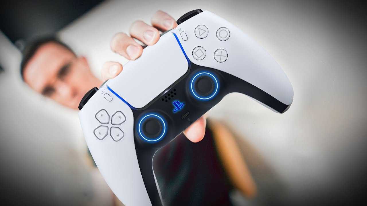 PlayStation 5 Satın Alınır mı? Ne Zaman Satın Alınır?