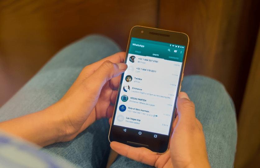 WhatsApp 'a Reklam Sistemi Geliyor | İşte Tüm Detaylar