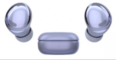 AirPods Pro'ya Yeni Rakip Geliyor