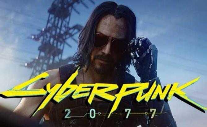Cyberpunk 2077, Steam'de Rekor Kırdı