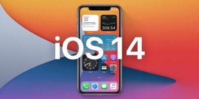 iOS 14.2'yle Birlikte iPhone Modellerinde Şarj Problemi Başladı