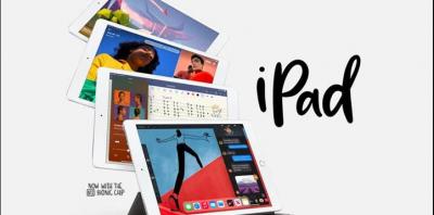 Yeni iPad'ler Daha Uygun Fiyatlı Olacak