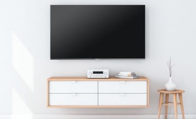 "Dijitsu'dan 50"" İnce KenarlıUltra HDAndroid TV"