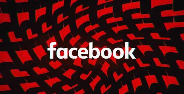 Facebook'un 533 Milyon Kullanıcının Verisinin Çalınmasına İlişkin Bir Planı Yok