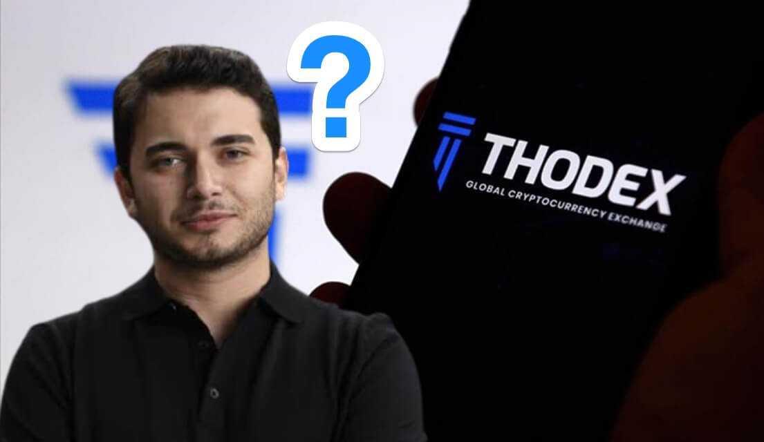 Thodex Mağduriyeti Giderilecek mi?