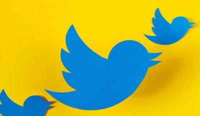 Twitter Sosyal Ses Uygulaması Clubhouse'u 4 Milyar Dolara Satın Almak İstiyor