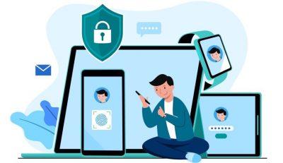 SMS ile Yayılıyor, Dünyayı Tehdit Ediyor