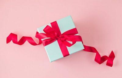 OPPO'dan 'Şok Edici' Anneler Günü Hediye Fırsatı!
