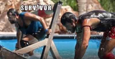 Survivor 2021 Yarışmacı İstatistikleri – En Günceli! 25-27 Haziran