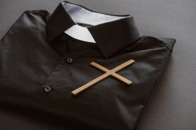 ABD'de Grind Uygulaması ile Takip Edilen Rahip Dikkatleri Gizlilik Sorununa Yöneltti