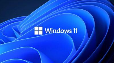 Windows 11 Kullanıcılara Neler Getirecek?